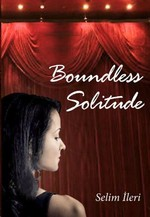 Boundless Solitude