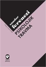 Psikolojik Travma