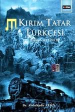 Kırım Tatar Türkçesi Giriş Metinler