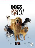 Dogs 101 - Köpekler