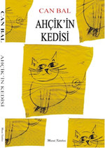 Ahçik'in Kedisi