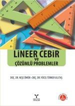 Lineer Cebir