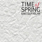 Time Of Spring