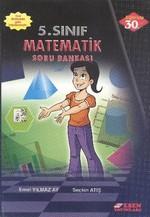 Esen 5.Sınıf Matematik Soru Bankası