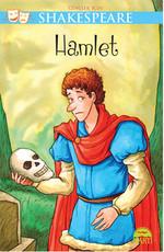 Gençler İçin Shakespeare-Hamlet