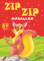 Zip Zip Masallar