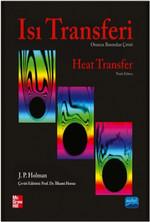 Isı Transferi - Heat Transfer