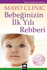 Bebeğinizin İlk Yılı Rehberi