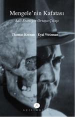 Mengele'nin Kafatası