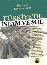 Türkiye'de İslam ve Sol