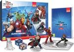 Disney Infinity Marvel Starter Pack XBOX ONE