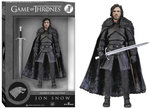 Funko Legacy: Game of Thrones - Jon Snow