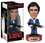 Funko Scarface Wacky Wobbler