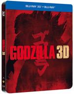 Godzilla Futurepak