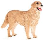 Animal Planet Evcil Hayvanlar Golden Retriewer Medium 387198