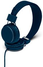 Urbanears Plattan, Control Talk,OE,Indigo ZD.4091012 Kulaküstü Kulaklık