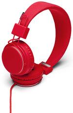 Urbanears Plattan, Control Talk,OE,Kırmızı ZD.4091011 Kulaküstü Kulaklık