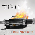 Bulletproof Picasso (Lp+Cd)