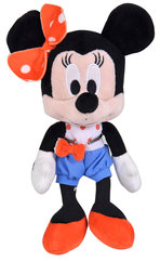 Disney I Love Minnie Popi 20Cm 2K6166