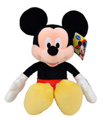 Disney MMCH Mickey 61cm 2K6131