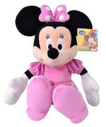 Disney Minnie 61cm Peluş 2K6132