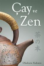 Çay ve Zen