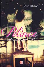 Pelince