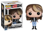 Funko Sons of Anarchy Gemma Teller Morrow POP