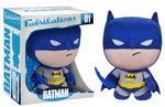 Funko Fabrikations Batman