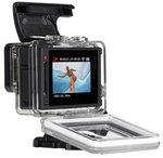 GoPro Hero4 Silver Adventure Kamera 5GPR/CHDHY-401-EU
