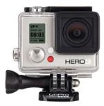 GoPro Hero3 + White Kamera 5GPR/CHDHE-302-EU