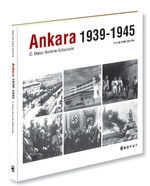 Ankara 1939 - 1945