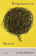 Wittgenstein'in Metresi