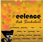 eelence Aşk Şarkıları Vol.3 SERİ