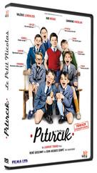 Le Petit Nicolas - Pıtırcık