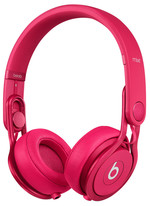 Beats Mixr David Guetta Pro OE - Pink BT.MHC42ZM.A