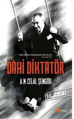 Dahi Diktatör