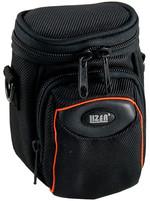 Lizer SM7015 Kamera Çantası