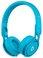 Beats, Mixr,David Guetta, Pro Kulaklık, OE, L.Blue BT.MHC52ZM.A