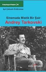 Sosyologca Kitapları 48 - Sinemada Mistik Bir Şair:Andrey Tarkovski