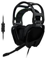 Razer Tiamat 2.2 Stereo Analog Kulaklık Kulaküstü Kulaklıklar