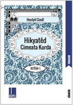Hikyated Cimeata Kurda - 1