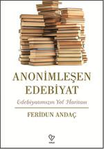 Anonimleşen Edebiyat