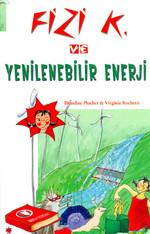 Fizi K ve Yenilebilir Enerji