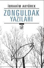 Zonguldak Yazıları