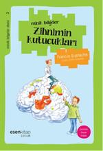 Minik Bilgeler - Zihnimin Kutucukları