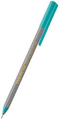 Edding Fine Pen Turkuaz E-55