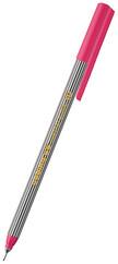 Edding Fine Pen Karmin Kırmızısı E-55