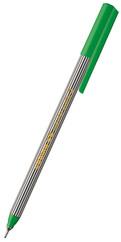 Edding Fine Pen Yeşil E-55