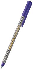 Edding Fine Pen Mor E-55